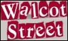 Click to Explore Walcot